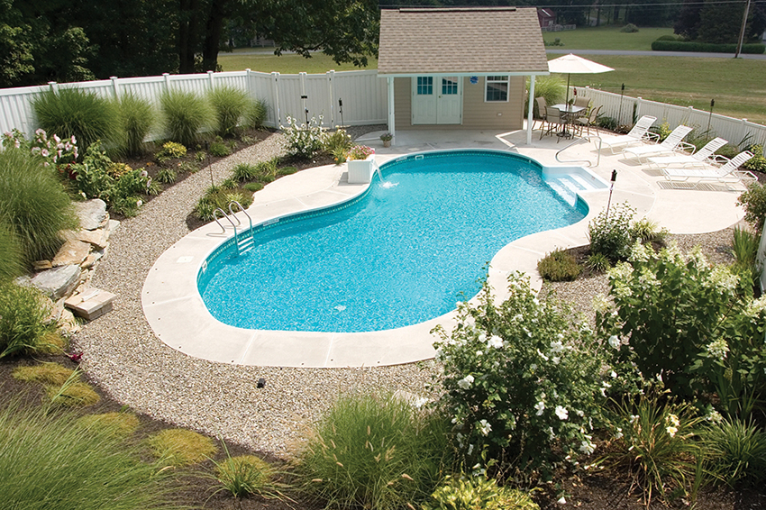 tax deduction for your pool yep but there 39 s a catch crystal pools