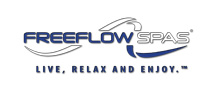 Freeflow Hot Tubs